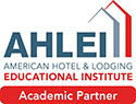 American Hotel and Lodging Association's Educational Institute