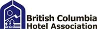 British Columbia Hotel Association (BCHA)