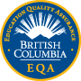 BC Education Quality Assurance